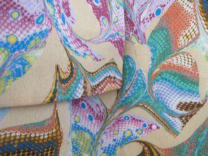 Details-robe-croisee-(1)