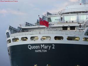 Queen Mary 2 10.12.11 (112)