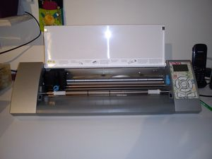 DSC00013