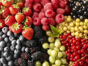 fruits_940x705.jpg