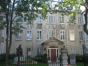 Quebec-0023.JPG