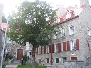 Quebec-0096.JPG