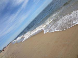 Vacances-ete-2012----2-5595.JPG
