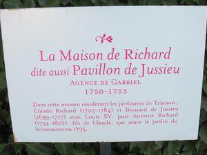 Versailles-5925.JPG