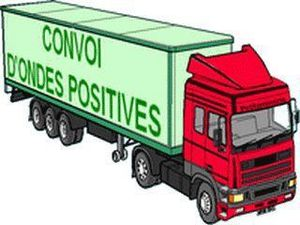 camion-d-ondes-positives.jpg