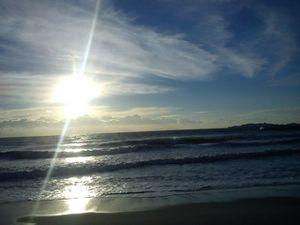 soleil-sur-la-mer.jpg
