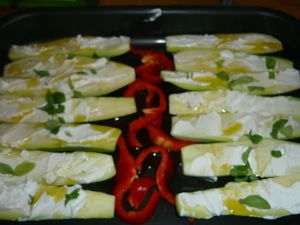 courgettes-001.JPG