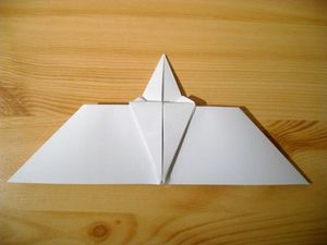chauve-souris - 2e version 57