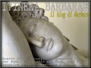 Artwork - Itinera Barbarae (600X800)