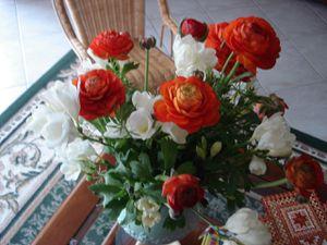 fleurs reçues 001