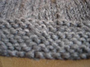 encours-tricots-002.JPG