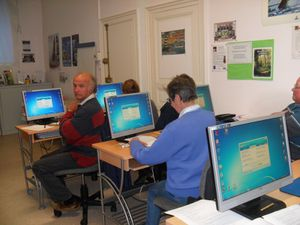 stages-excel-et-atelier-maintenance-oct-2012-013--Copier-.JPG
