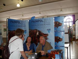 forum-asso-paimpol-sept-2011-004--Copier-.JPG