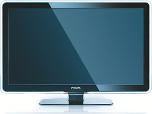 tv_hd_philips.jpg