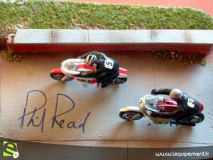 photos-redac goodies-maquette-meakit-bruno-mea-003 800