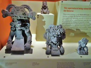 Chicago-Field-Museum-zapoteques.jpg