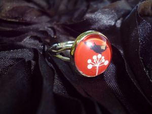 BAGUE-ARGENTEE-RED-BIRD.JPG