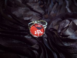 bague-dentelee--red-bird-3-.JPG