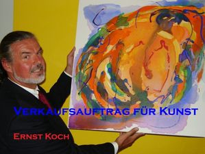 KunstCoverkl