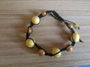 bracelet--2-0245.JPG