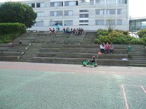 25-juin-2013_Competition-de-Green-machines_25.JPG