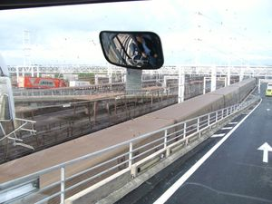 08juin2010_avantletunnel--30-.JPG