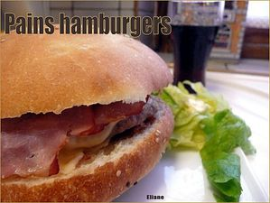 pains-hamburgers-1.jpg