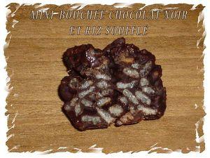 MINI-BOUCHEE-CHOCOLAT-NOIR-ET-RIZ-SOUFFLE.jpg