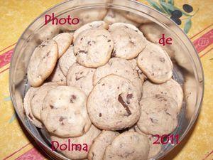 cookies-choco-VANESSA-ok.jpg