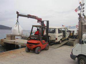 P5310002