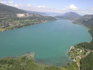 Lac Annecy (146)