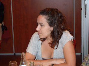 NICE JUILLET 2010 182
