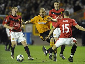 guedioura contre man united-copie-1
