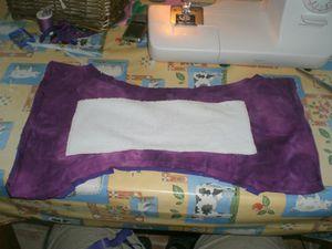 Couche cullotte lavable (3)