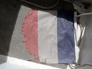 2010-04-01 - drapeau