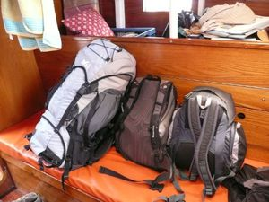 10-01-19 - bagages