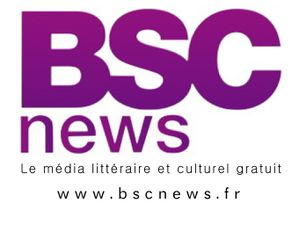 logo BSC NEWS