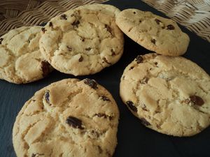 cookies-004-copie-1.JPG