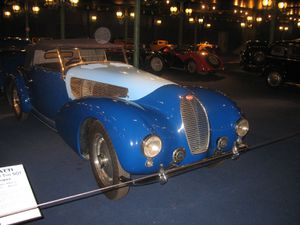 Auto-Mulhouse 0234