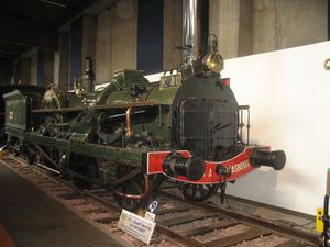 Musee-du-Train 0391