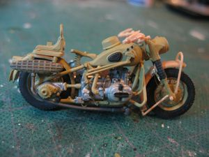 Side-BMW-R75-Lion-Roar 0184
