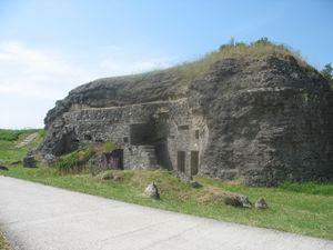 Verdun-2013 0573