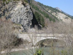 2012-03-5606-pont-despenel.JPG
