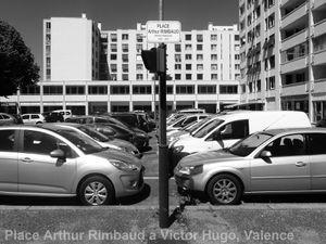 rimbaud-fotoplace.jpg