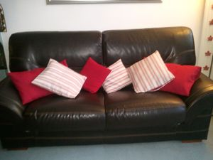 coussin-choupy-3