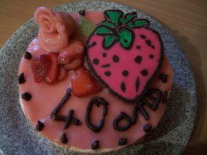 fraisier-mai-2010-006.jpg