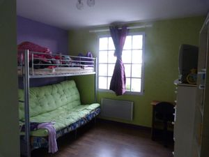 chambre lu oct 2011 004