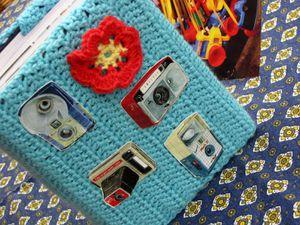 crochet-2010-2407.JPG