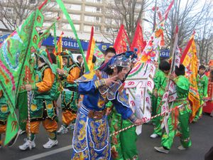 Nouvel-an-Chinois-2011--34.JPG