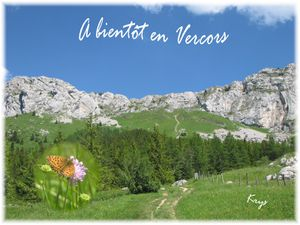 A-bientot-en-Vercors.jpg